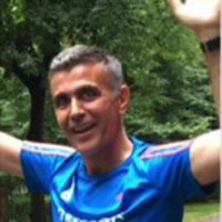 Giorgio Zangrando