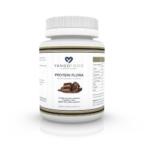 protein flora